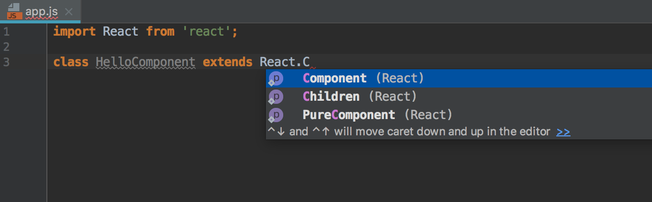 ws_react_completion_methods_and_attributes.png