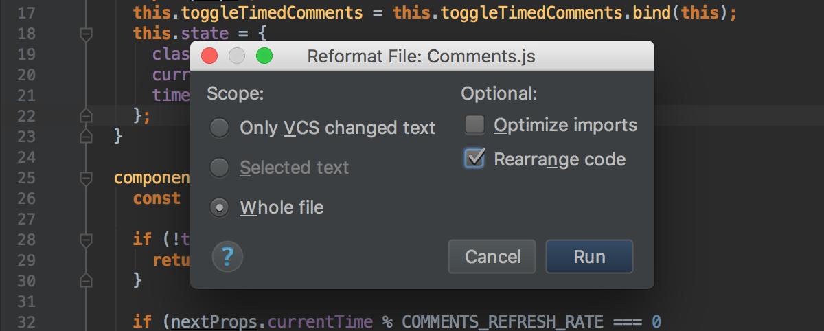 ws_rearrange_code_via_reformat_dialog.png