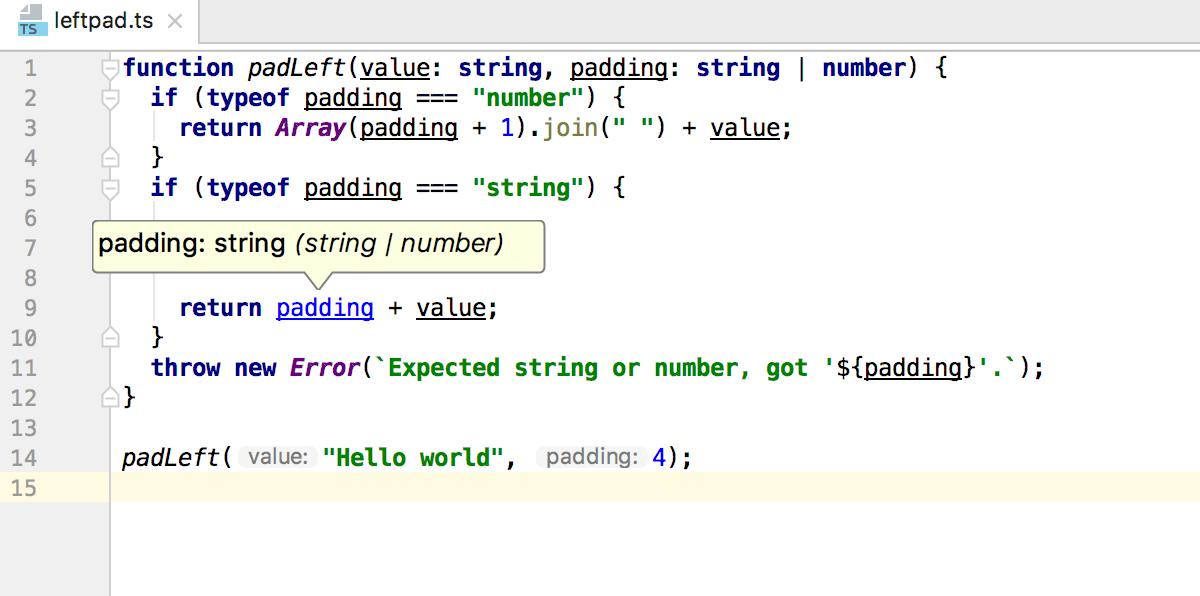 ws_typescript_parameter_hints