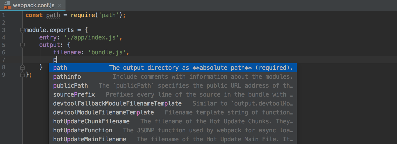 ws_webpack-conf.png