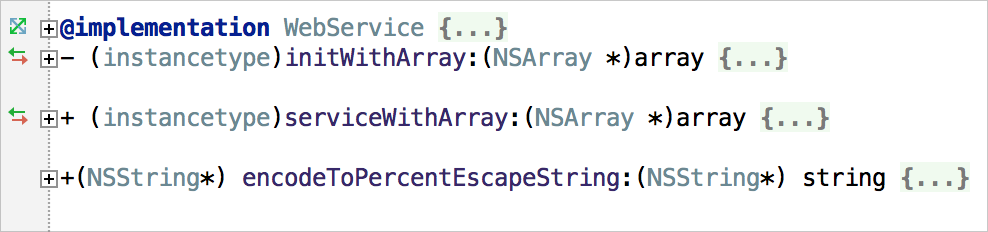 AppCode_CodeFolding1.png