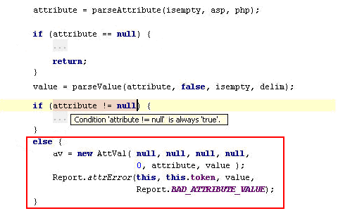 /help/img/idea/2017.3/code_locating.png