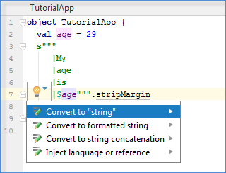 convert to reg string