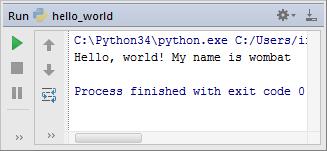 pe intro to python2b