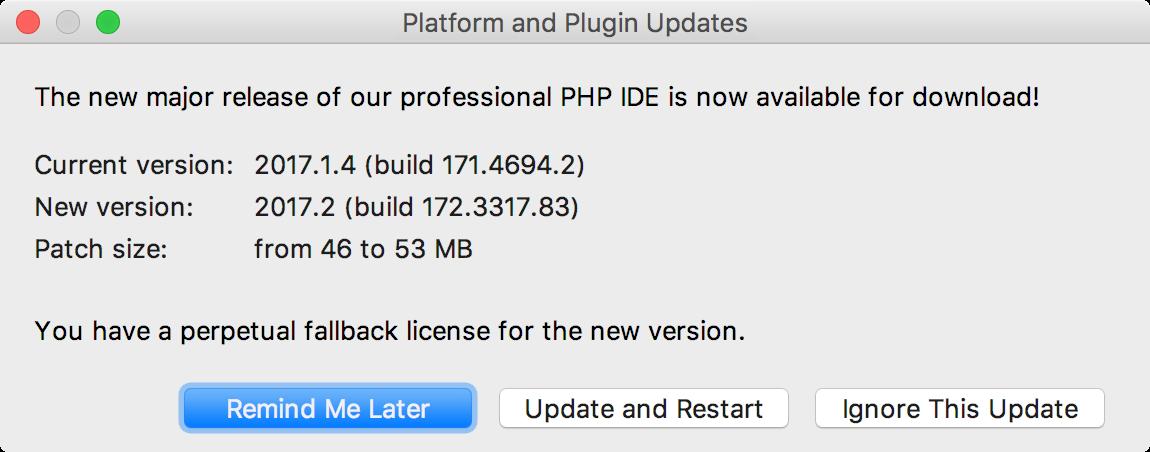 ps_update_restart