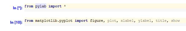 py ipynb import