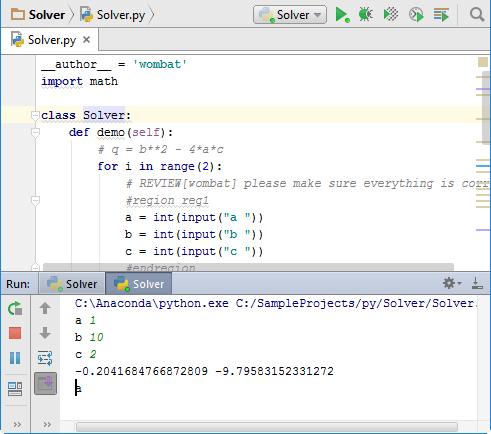 py run solver result1