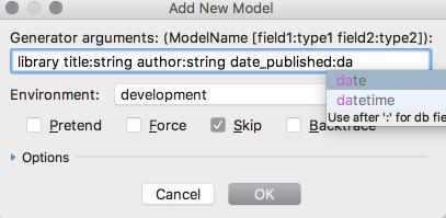 rm create model fields