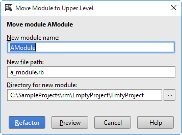 ruby move module1