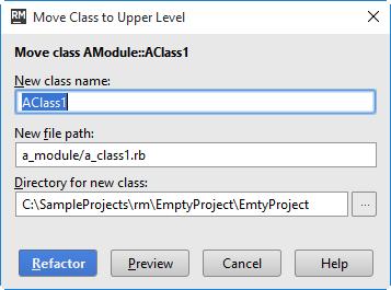 ruby move module2