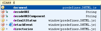 web_ide_completing_class_name.png