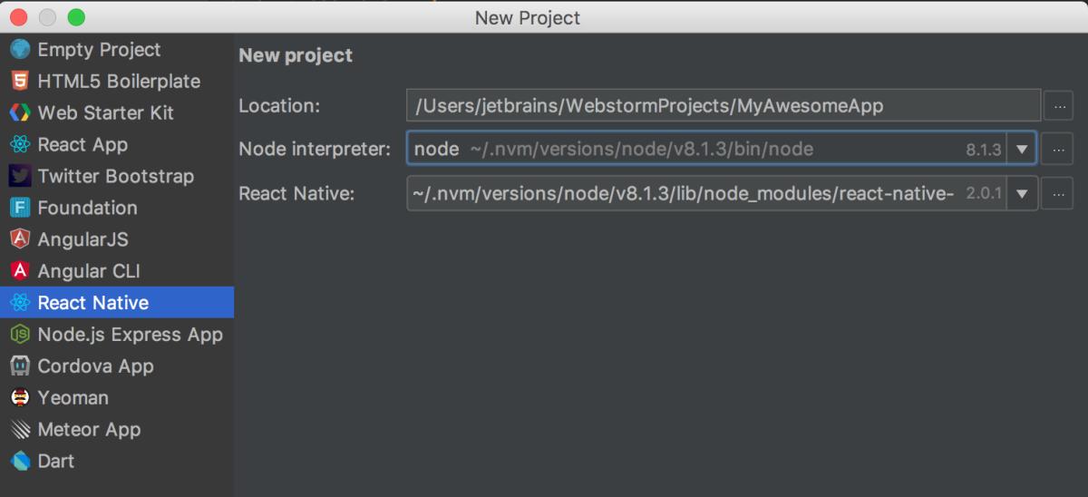 ws_react_native_generate_app.png