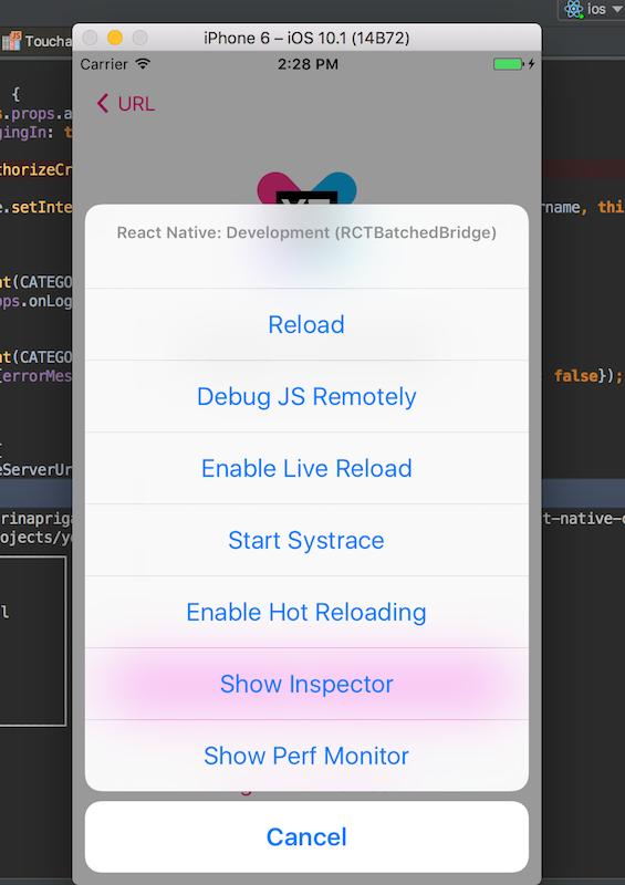 ws_react_native_in_app_developer_menu.png