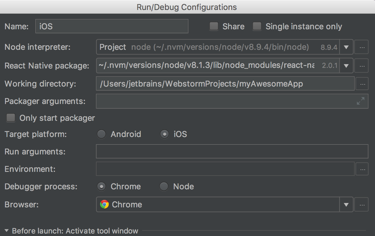 ws_react_native_run_config_ios.png