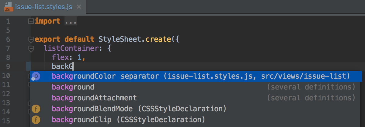 ws_react_native_style_sheet_properties_completion.png