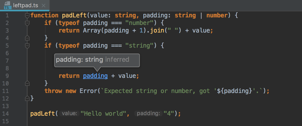 ws_typescript_inferred_types.png