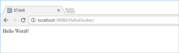 09 DockerAppInBrowser
