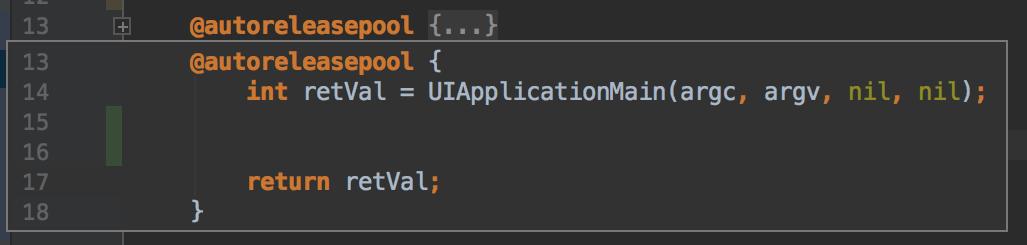 AppCodeFoldingPopup