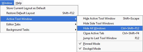activeToolWindowMenu