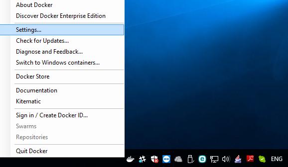 docker_access_settings_context_menu.png
