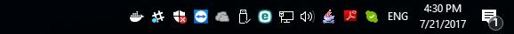 docker_settings_access.png