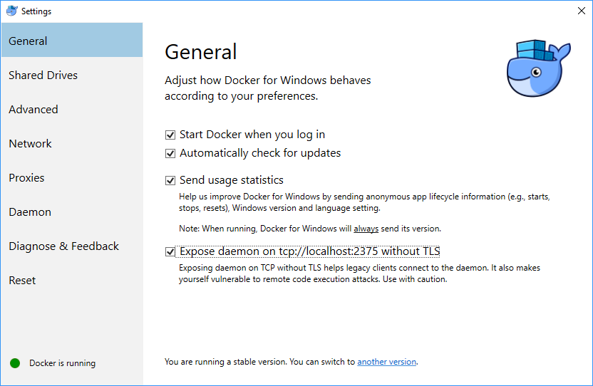 docker_settings_general_expose_daemon_on_tcp.png