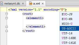encoding3.png