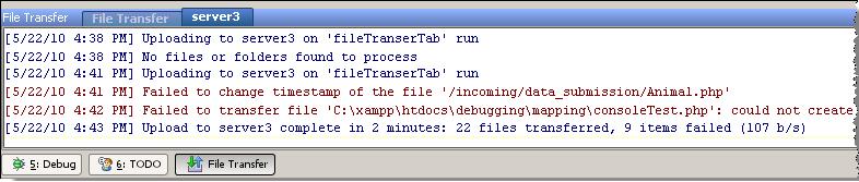 file_transfer_tab.png