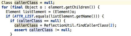 ij colors read write highlight adjust