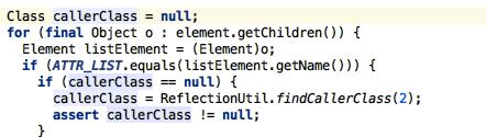 ij colors read write highlight simulation