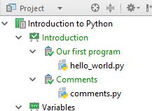 pe intro to python1