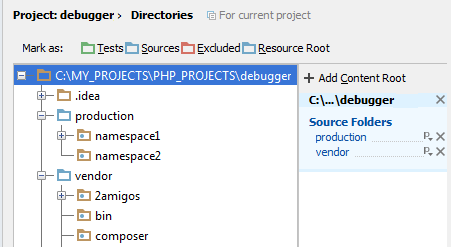ps_configure_namespace_roots.png
