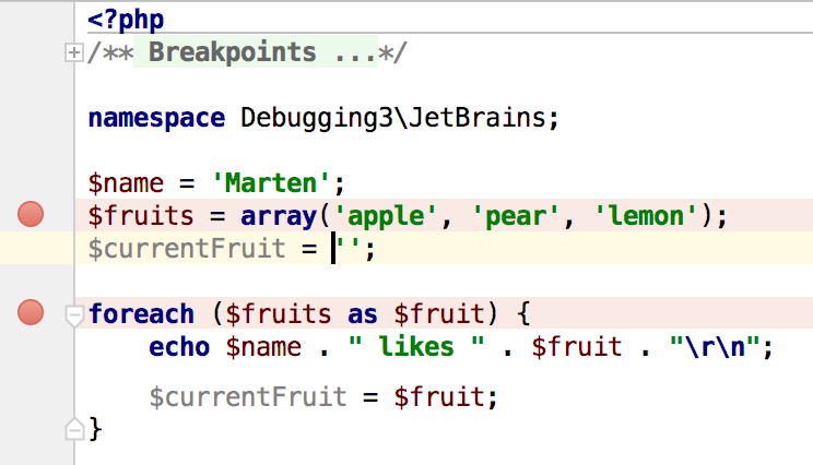 ps_quick_start_set_breakpoints_mac.png