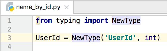 py import style1
