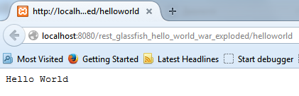 rest_ws_glassfish_result_in_browser.png