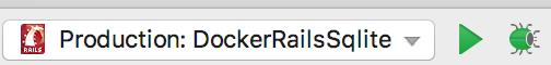rm debug docker rails app