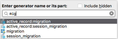 rm railsGenerateMigration1