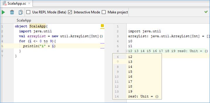 Java Worksheet Intellij - Stay At Hand
