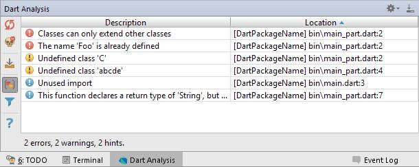 tool_window_dart_analysis.png