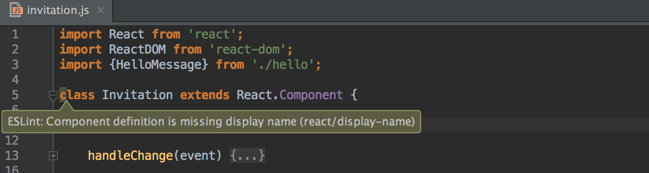 ws_eslint_react.png