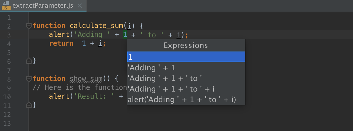 ws_js_extract_parameter_select_expression.png