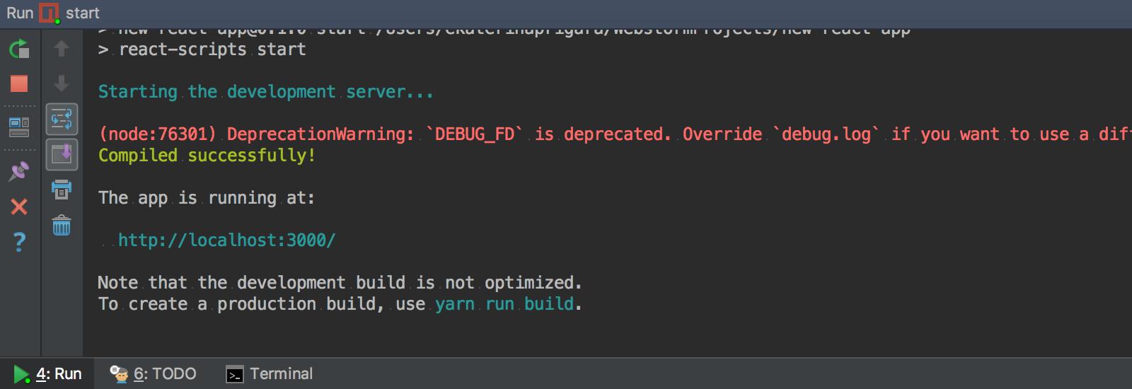 ws_react_debug_cra_app_is_running.png