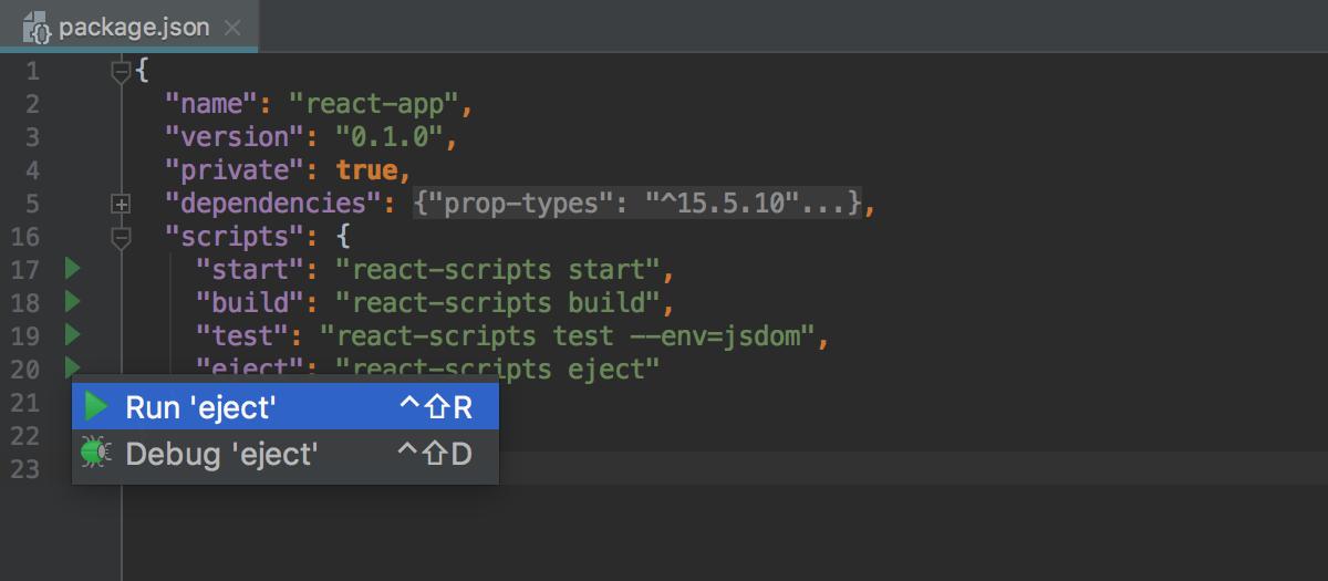 ws_run_npm_task.png