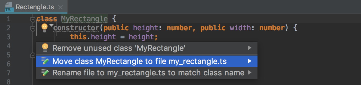 ws_ts_refactoring_rename_file_intention_custom_naming_convention.png