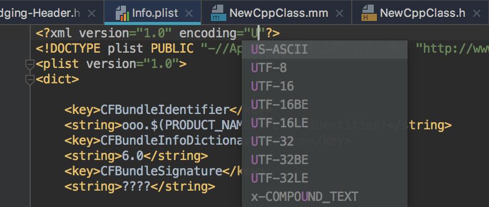 AppCode_FileEncInCode.png
