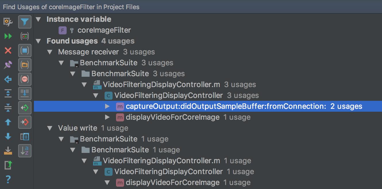 Appcode 2 Vs X Code 4 Download For Mac