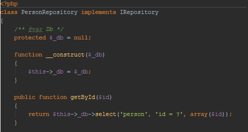 php_syntax_highlighting_different_colors_for_constructs.png