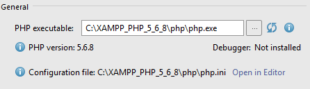 ps_interpreters_debugger_not_installed.png