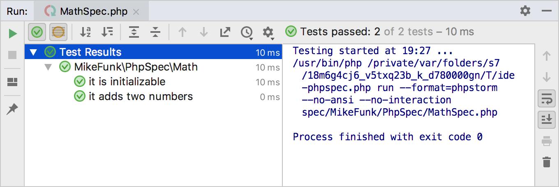 ps_test_result_phpspec.png