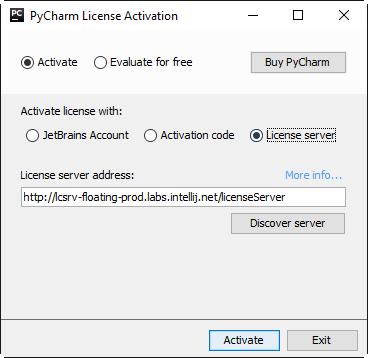 webstorm license key free